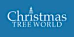 Christmas Tree World promo codes