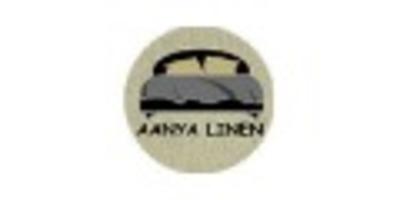 Aanya Linen promo codes