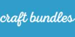 CraftBundles.com promo codes