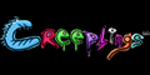 Creeplings promo codes