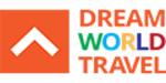 Dream World Travel UK promo codes
