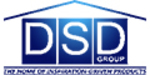 DSD Brands promo codes