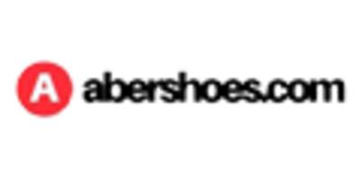 Aber Shoes promo codes