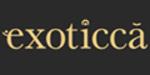 Exoticca UK promo codes