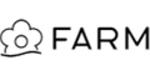 FarmRio promo codes