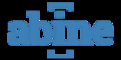 Abine promo codes