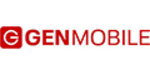 GenMobile promo codes
