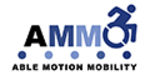 Able Motion Mobility promo codes