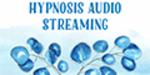 Hypnosis Audio Streaming promo codes