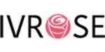 IVRose UK promo codes