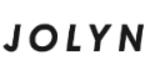 Jolyn promo codes