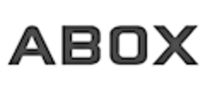 ABOX promo codes