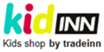 KidInn promo codes