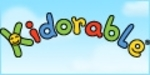 Kidorable promo codes