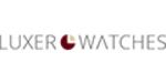 Luxerwatches promo codes
