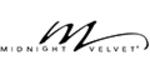 Midnight Velvet Credit promo codes