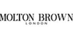 Molton Brown UK promo codes