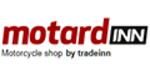 Motard Inn promo codes