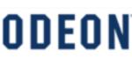 ODEON Cinema promo codes