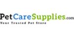 PetCareSupplies.com promo codes
