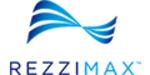 Rezzimax promo codes