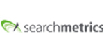 Searchmetrics UK promo codes