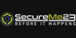 SecureMe23 promo codes