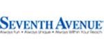 Seventh Avenue Credit promo codes