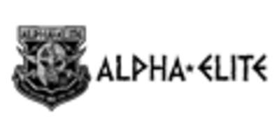 Alpha Elite promo codes