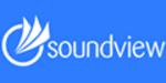 Soundview promo codes