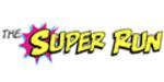 Superfly Running Inc. promo codes