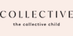 The Collective Child promo codes