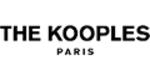 The Kooples promo codes