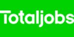 Totaljobs UK promo codes