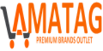 Amatag promo codes