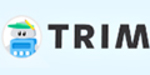 TRIM promo codes