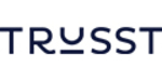 Trusst Brands promo codes