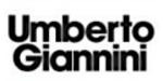 Umberto Giannini promo codes