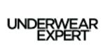 Underwear Expert promo codes