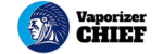 Vaporizer Chief promo codes