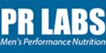 PR Labs promo codes