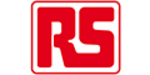 RS Components UK promo codes