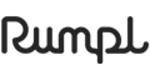 Rumpl promo codes