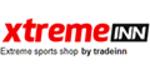 XtremeInn promo codes
