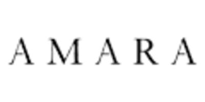 Ammara promo codes