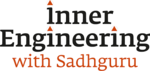 Inner Engineering promo codes