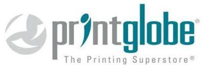 Printglobe promo codes