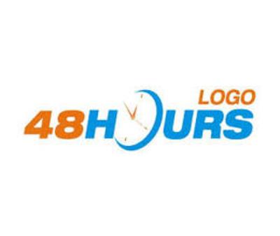 48 Hours Logo promo codes