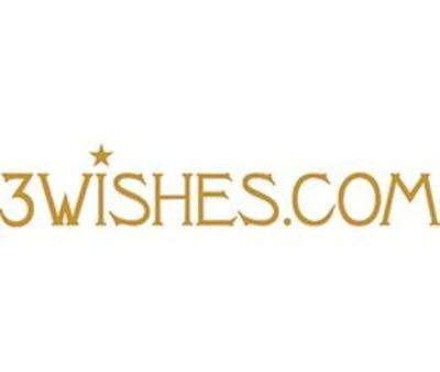 3Wishes promo codes