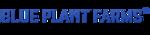 Blue Plant Farms promo codes